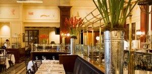 bouchon-restaurant_las-vegas_0508_cr-angus-oborn_main_mid