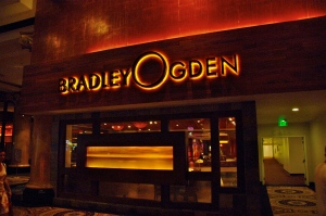 bradleyogden