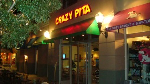 crazy-pita
